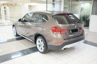X series: 2013 BMW X1 2.0 MATIC Executive Bensin TDP 106JT (D3C9663E-77D0-41FA-B8CA-30E67FDF9BAA.jpeg)