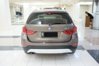 X series: 2013 BMW X1 2.0 MATIC Executive Bensin TDP 106JT (6857FBD5-4863-47F9-870E-3CAF68F6D73C.jpeg)