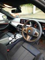 5 series: JUAL NEW BMW G30 520i 75 Limited Edition 2020 (IMG-20210308-WA0015.jpg)
