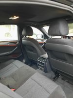 5 series: JUAL NEW BMW G30 520i 75 Limited Edition 2020 (IMG-20210308-WA0017.jpg)