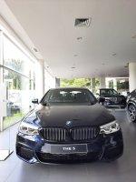 5 series: JUAL NEW BMW G30 520i 75 Limited Edition 2020 (IMG-20210308-WA0016.jpg)