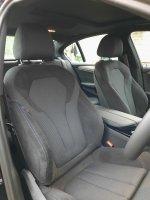 5 series: JUAL NEW BMW G30 520i 75 Limited Edition 2020 (IMG-20210308-WA0009.jpg)