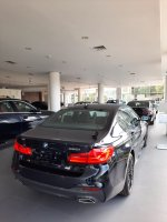5 series: JUAL NEW BMW G30 520i 75 Limited Edition 2020 (IMG-20210308-WA0019.jpg)