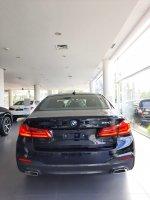 5 series: JUAL NEW BMW G30 520i 75 Limited Edition 2020 (IMG-20210308-WA0011.jpg)