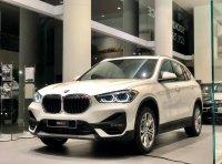 Jual X series: BMW X1 2021 sDrive Sport Line