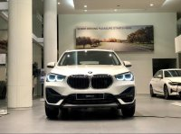 X series: BMW X1 2021 sDrive Sport Line (WhatsApp Image 2021-02-25 at 15.52.07.jpeg)