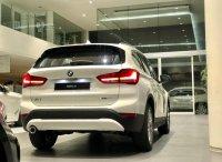 X series: BMW X1 2021 sDrive Sport Line (WhatsApp Image 2021-02-25 at 15.52.08 (1).jpeg)