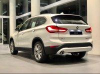 X series: BMW X1 2021 sDrive Sport Line (WhatsApp Image 2021-02-25 at 15.52.08.jpeg)