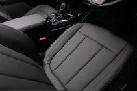 X series: BMW X1 2021 sDrive Sport Line (WhatsApp Image 2021-02-13 at 09.46.03.jpeg)