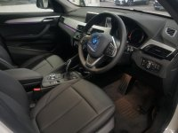 X series: BMW X1 2021 sDrive Sport Line (WhatsApp Image 2021-02-13 at 09.47.17.jpeg)