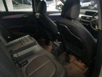X series: BMW X1 2021 sDrive Sport Line (WhatsApp Image 2021-02-13 at 09.47.18 (1).jpeg)