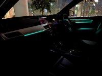 X series: BMW X1 2021 sDrive Sport Line (WhatsApp Image 2021-03-10 at 10.22.29.jpeg)