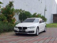 3 series: BMW 320i F30 tahun 2016 (IMG_20210311_113737_837.jpg)
