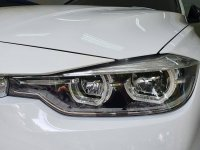 3 series: BMW 320i F30 tahun 2016 (IMG_20210311_113737_868.jpg)