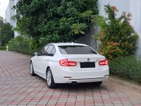 3 series: BMW 320i F30 tahun 2016 (IMG_20210311_093427_942.jpg)