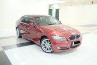 3 series: 2012 BMW 320i AT E90 LCI Executive Mobil Gress Antik TDP 45 jt (9E243553-8057-4E1D-9205-F2358C8951AB.jpeg)