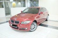 3 series: 2012 BMW 320i AT E90 LCI Executive Mobil Gress Antik TDP 45 jt (EA85305E-4541-491C-9A2A-F268E11E9576.jpeg)