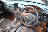 3 series: 2012 BMW 320i AT E90 LCI Executive Mobil Gress Antik TDP 45 jt (AD3598CC-617D-4467-ACCC-5E3DED76E44B.jpeg)