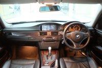 3 series: 2012 BMW 320i AT E90 LCI Executive Mobil Gress Antik TDP 45 jt (4C322349-6F9C-4F1D-8AB7-EFBA2D60A30D.jpeg)