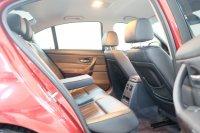 3 series: 2012 BMW 320i AT E90 LCI Executive Mobil Gress Antik TDP 45 jt (8E412643-51D9-4B7E-A79A-6373AA250F22.jpeg)