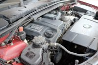 3 series: 2012 BMW 320i AT E90 LCI Executive Mobil Gress Antik TDP 45 jt (C5D5C85E-B1F5-4192-98CE-56A9E25F95A7.jpeg)