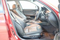 3 series: 2012 BMW 320i AT E90 LCI Executive Mobil Gress Antik TDP 45 jt (6F0ED838-FA4B-4971-A7FA-470ECB82084B.jpeg)