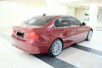 3 series: 2012 BMW 320i AT E90 LCI Executive Mobil Gress Antik TDP 45 jt (1C424695-87B9-4E7D-A82C-2369002FF66E.jpeg)