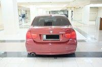 3 series: 2012 BMW 320i AT E90 LCI Executive Mobil Gress Antik TDP 45 jt (5E3EA6D9-5C2C-4994-B95A-26CA71FE6E64.jpeg)