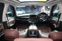 Jual X series: BMW X5 XDRIVE AT PUTIH 2016