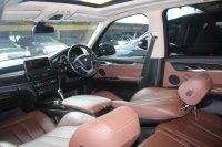 X series: BMW X5 XDRIVE AT PUTIH 2016 (WhatsApp Image 2021-03-10 at 12.57.14.jpeg)