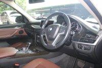 X series: BMW X5 XDRIVE AT PUTIH 2016 (WhatsApp Image 2021-03-10 at 12.57.15 (1).jpeg)