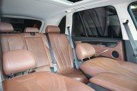 X series: BMW X5 XDRIVE AT PUTIH 2016 (WhatsApp Image 2021-03-10 at 12.57.15 (2).jpeg)