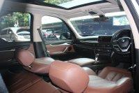 X series: BMW X5 XDRIVE AT PUTIH 2016 (WhatsApp Image 2021-03-10 at 12.57.15.jpeg)