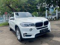 X series: BMW X5 XDRIVE AT PUTIH 2016 (WhatsApp Image 2021-03-11 at 11.16.18 (1).jpeg)