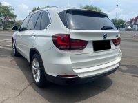 X series: BMW X5 XDRIVE AT PUTIH 2016 (WhatsApp Image 2021-03-11 at 11.16.19 (1).jpeg)