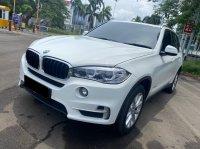 X series: BMW X5 XDRIVE AT PUTIH 2016 (WhatsApp Image 2021-03-11 at 11.16.19.jpeg)