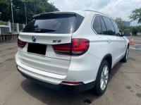 X series: BMW X5 XDRIVE AT PUTIH 2016 (WhatsApp Image 2021-03-11 at 11.16.20 (1).jpeg)