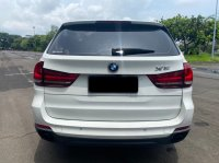 X series: BMW X5 XDRIVE AT PUTIH 2016 (WhatsApp Image 2021-03-11 at 11.16.20.jpeg)