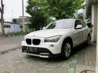 X series: BMW X1 sDrive 18i AT Matic 2012 (BMW X1 SDRIVE AT 2012 W1942SR (30).JPG)