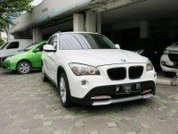 X series: BMW X1 sDrive 18i AT Matic 2012 (BMW X1 SDRIVE AT 2012 W1942SR (27).JPG)