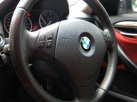 X series: BMW X1 sDrive 18i AT Matic 2012 (BMW X1 SDRIVE AT 2012 W1942SR (12).JPG)