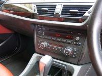 X series: BMW X1 sDrive 18i AT Matic 2012 (BMW X1 SDRIVE AT 2012 W1942SR (18).JPG)