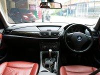 X series: BMW X1 sDrive 18i AT Matic 2012 (BMW X1 SDRIVE AT 2012 W1942SR (10).JPG)