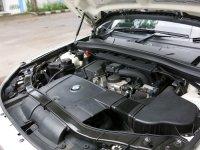 X series: BMW X1 sDrive 18i AT Matic 2012 (BMW X1 SDRIVE AT 2012 W1942SR (20).JPG)