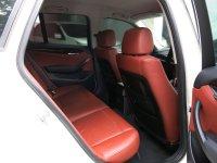 X series: BMW X1 sDrive 18i AT Matic 2012 (BMW X1 SDRIVE AT 2012 W1942SR (6).JPG)