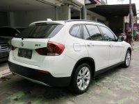 X series: BMW X1 sDrive 18i AT Matic 2012 (BMW X1 SDRIVE AT 2012 W1942SR (23).JPG)