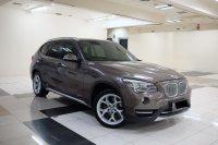X series: 2013 BMW X1 2.0 MATIC Executive Bensin TDP 106JT (DB013990-B5FE-44C0-B26E-15C840C37A67.jpeg)