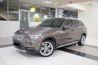 X series: 2013 BMW X1 2.0 MATIC Executive Bensin TDP 106JT (A5798F1C-3A76-4634-90E6-7BFD122EBE6F.jpeg)