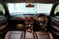 X series: 2013 BMW X1 2.0 MATIC Executive Bensin TDP 106JT (A59FE2AB-E068-463D-827F-EDD2E54FF4AB.jpeg)