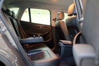 X series: 2013 BMW X1 2.0 MATIC Executive Bensin TDP 106JT (FE2845AA-4DA9-44C1-8B6D-055017BC6655.jpeg)